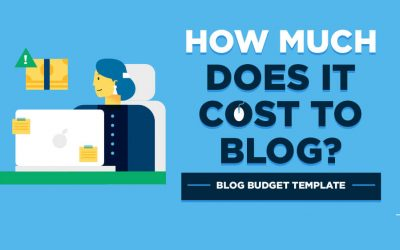 What Is the Cost of Buying a Guest Post?