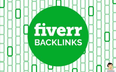 Should You Buy Backlinks on Fiverr?